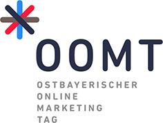 OOMT Logo