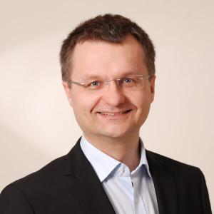 Martin Unverdorben